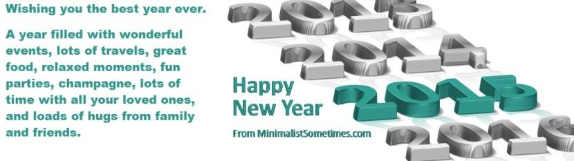 2015 blog hilsen