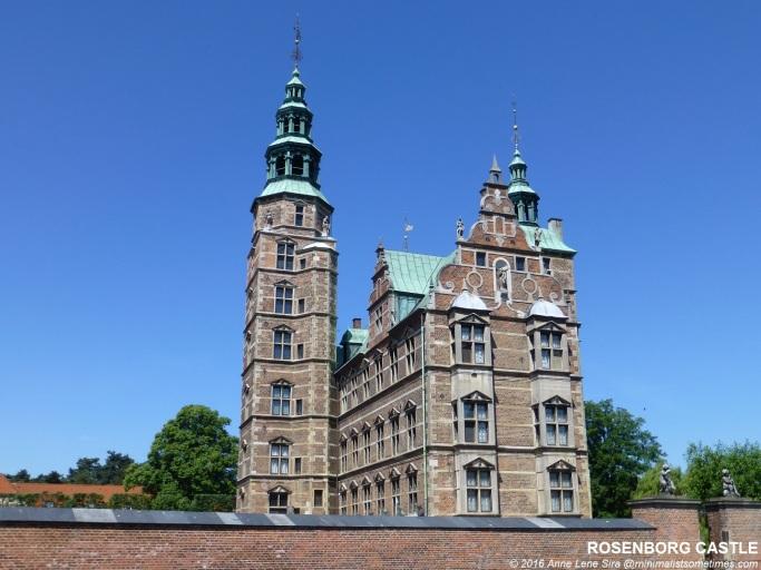 Rosenborg 1