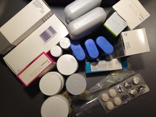 21-day-23-expired-meds