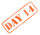 day-14