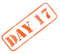 day-17