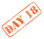 day-18