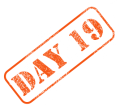 day-19