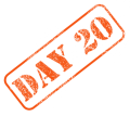 day-20