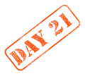 day-21