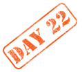 day-22