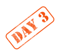 day-3