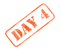 day-4