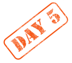 day-5