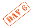 day-6