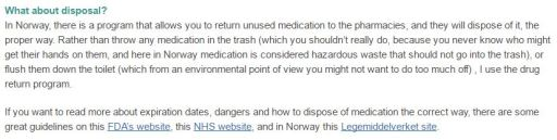 medication-disposal