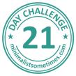 21-day-logo