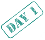 day-01