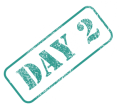 day-02