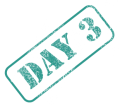 day-03