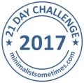 2017-21-day-challenge-logo