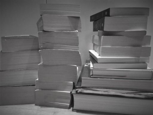 books-bw-2