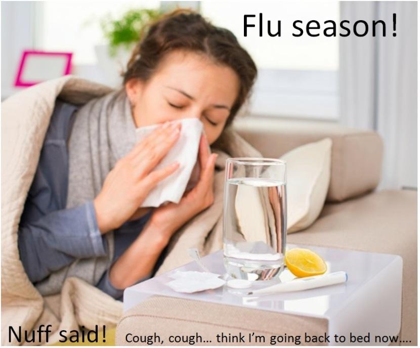 flu-time