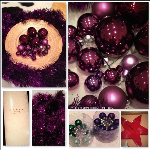 purple-christmas-small
