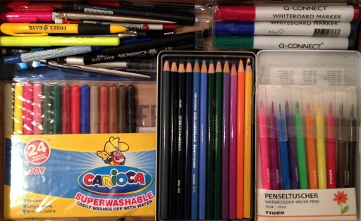 pencils-small